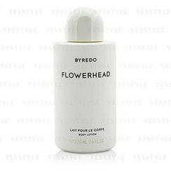 Byredo - Flowerhead Body Lotion