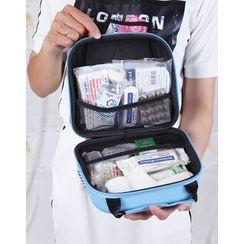 Aoba - First Aid Pouch