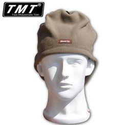 TMT - Outdoor Fleece Scarf