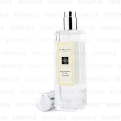 Jo Malone - Blackberry and Bay Cologne Spray