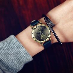 InShop Watches - Retro Strap Watch