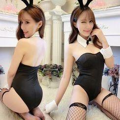 Windbelle - Bunny Lingerie Costume