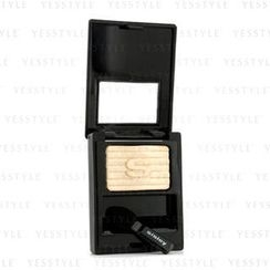 Sisley 希思黎 - Phyto Ombre Glow Eye Shadow - Pearl