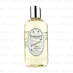 Penhaligon's - Vanities Bath and Shower Gel