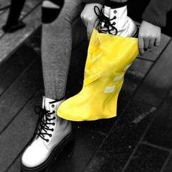 LOML - Shoe Rain Cover
