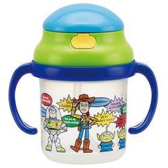 Skater - Toy Story Mug Cup for Kids