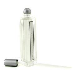 Serge Lutens - L' Eau Serge Lutens Eau De Parfum Spray