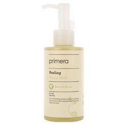 primera - Facial Mild Peeling 150ml