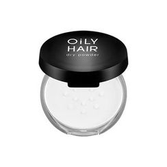 A'PIEU - Oily Hair Dry Powder