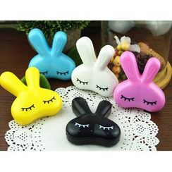 Voon - Contact Lens Case Kit  (Bunny)