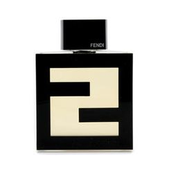 Fendi - Fan Di Fendi Pour Homme After Shave Lotion