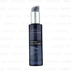 Esthederm - Intensif Hyaluronic Concentrated Formula Serum