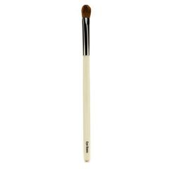 Chantecaille - Eye Basic Brush (With Gunmetal Handle)