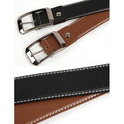 STYLEMAN - Stitched Belt