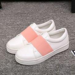 Ginko - Sneakers