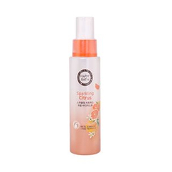 HAPPY BATH - Sparkling Citrus Perfume Body Mist 110ml