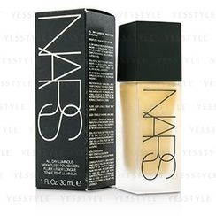 NARS - All Day Luminous Weightless Foundation (Ceylan) (Light 6)