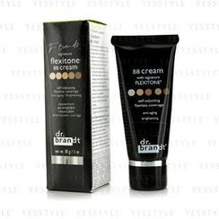 Dr. Brandt - Flexitone BB Cream