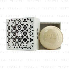 Amouage - Memoir Perfumed Soap