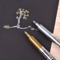 MissYou - Metallic Paint Pen