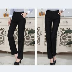 Caroe - Dress Pants