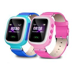 BONSS - 兒童GPS智能手錶