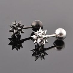 Trend Cool - Stud Single Earring