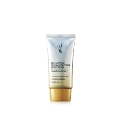 A.H.C - UV Capture Sebum Control Sun Cream SPF50+ PA+++