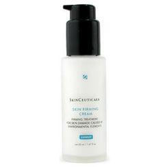 SkinCeuticals 杜克 - 紧肤乳霜