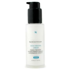 SkinCeuticals - Skin Firming Cream