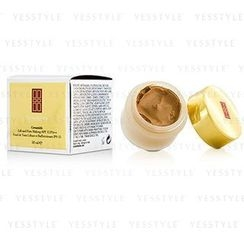 Elizabeth Arden - Ceramide Lift and Firm Makeup SPF 15 - # 04 Sandstone