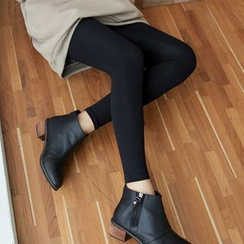 BAIMOMO - 內搭褲