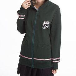 Comic Closet - Dangan-Ronpa 2 Nanami Chiaki Cosplay Costume