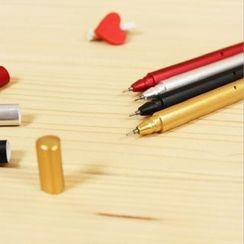 Lover's Kiss - Pen