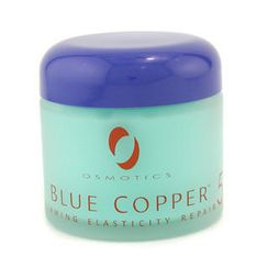 Osmotics - Blue Copper 5 Firming Elasticity Repair