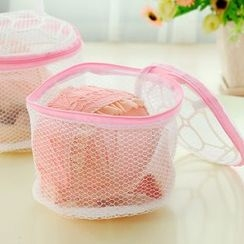 Showroom - Mesh Laundry Bag