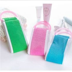 Home Simply - Body Scrubber