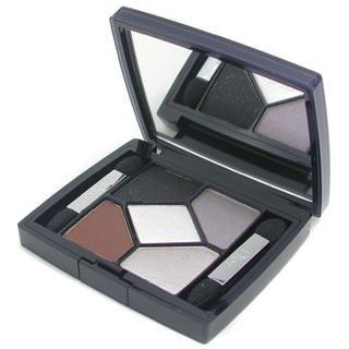 Christian Dior - 5 Color Eyeshadow