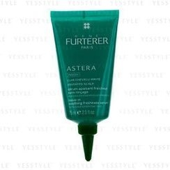 Rene Furterer - Astera Leave-In Soothing Freshness Serum (For Irritated Scalp)