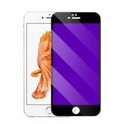 RERIS - Screen Protective Film for iPhone 6 Plus