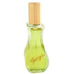 Giorgio Beverly Hills - Giorgio Eau De Toilette Spray