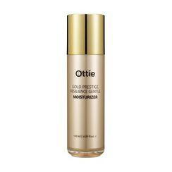 Ottie - Gold Prestige Resilience Gentle Moisturizer 120ml