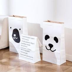 Home Simply - 印花纸袋
