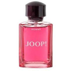 Joop - Homme Eau De Toilette Spray