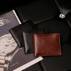 Filio - Faux Leather Wallet