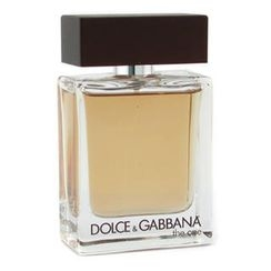 Dolce & Gabbana - The One Eau De Toilette Spray