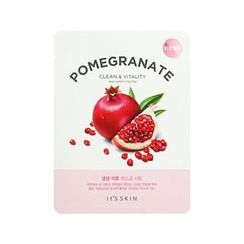 It's skin - The Fresh Mask Sheet (Pomegranate) 1sheet