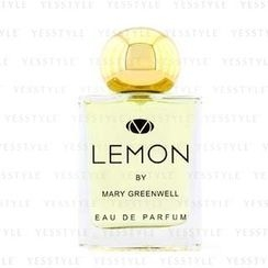 Mary Greenwell - Lemon Eau De Parfum Spray