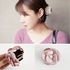 Koi Kawaii - Flower Hair Claw