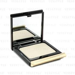 Kevyn Aucoin - The Eye Shadow Single - # 101 Bone